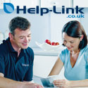central heating boilers from Help Link UK