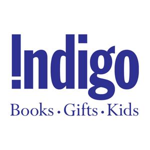 Indigo company