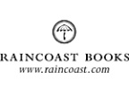 Raincoast Books Logo